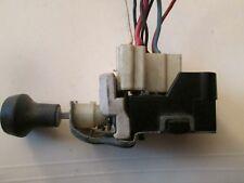 New listing C23 1968 1969 1970 1971 1972 1973 1974 Gm Delco Remy Headlight Switch - Rat Rod