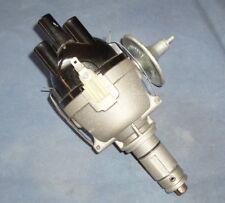 Lucas 25D4 Distributor 41030 - Mini 1000 & Clubman, Riley Elf, Wolseley Hornet