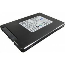 """Samsung MZ-7PD128D 128 Go 2.5"""" Solid State Drive SSD"""