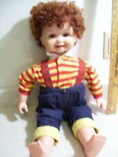 Corky Doll For Sale In Stock Ebay