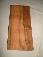 One Very Rare Brazilian Rosewood Veneers,Cites Pre Ban 60 Years 1/42 In Nos