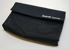 Hasselblad CFV CF22 CF39 Imacon Ixpress 528 384 132 96 Cable Carrying Bag
