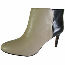 Nine West Leather Pull On Shoes for Women