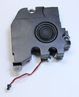 HP Pavilion DV7-4000 Subwoofer Speaker AAS3NLX9TP203A Genuine Original
