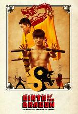 Birth of the Dragon (DVD),Very Good DVD, ,