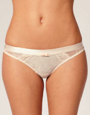 Gossard Thongs Polyamide Low Lingerie & Nightwear for Women