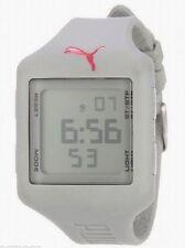 Sportliche PUMA Armbanduhren mit Datumsanzeige für Herren