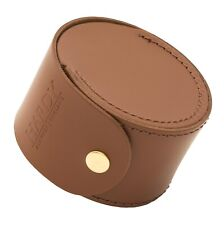 HARDY Leather Reel Cases, All Sizes *NEW*