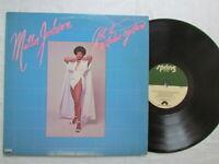 Millie Jackson,Get It Outcha System,Vinyl lp,Spring SP-1-6719
