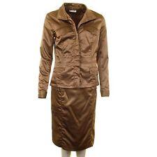 Comma Damen-Anzüge & -Kombinationen im Kostüm-Stil mit Jacket/Blazer
