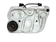 VW Touran 1T1 1T2 Elevalunas Varillaje Eléctrico Frontal Derecho 1T1837730AJ