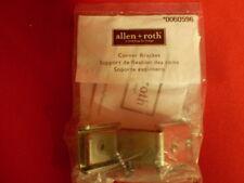 Allen + Roth Closet Organisers | eBay