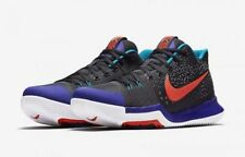 NIKE KYRIE 3 BASKETBALL SHOE MEN SIZE 8