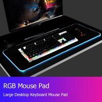 """Wireless Keyboard /& Mouse for Philips 47/"""" 47PFL5008T Full HD Smart TV BK Sj"""