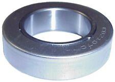 Clutch Release Bearing-RWD PTC PT613010