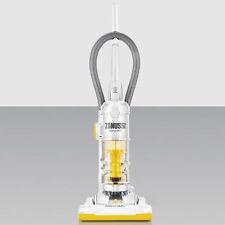 Zanussi Zan2000A AirSpeed Lite Bagless Upright Vacuum Cleaner RRP £99.99