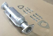 fits 2001 2002 Acura MDX 3.5L V6 exhaust Catalytic converter OBD2