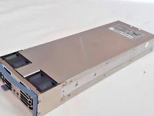 TDK Lambda HFE2500-12/S Rack Mount Power Supply 12V 200A 2400W I2C Interface