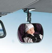 Didago Baby Auto Sicherheits - Rückspiegel
