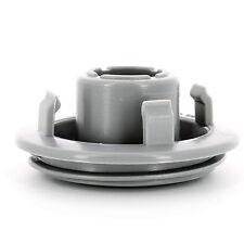 Smeg Dishwasher Sprayer Bushing 760570371