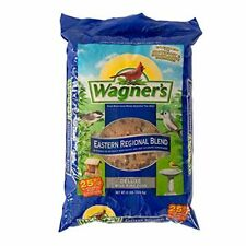 New listing Wagner's 62011 Eastern Regional Blend 8-Pound Bag New Fast Ship