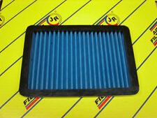 Filtre à air JR Filters Hyundai Lantra 1.9 Diesel 3/1998-11/00 68cv