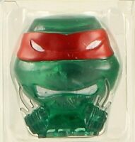 TMNT Teenage Mutant Ninja Turtles Mashems Fashems Raphael Figure Gift Toy Kids
