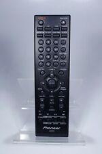 GENUINE PIONEER AXD7671 AUDIO SYSTEM CD PLAYER REMOTE CONTROL