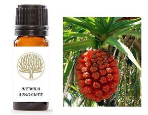 100% Pure Kewra Absolute Oil