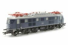 NEW TRIX 22645 HO GAUGE ELEKTROLOCOMOTIVE ELECTRIC LOCOMOTIVE DB BR E 19 01