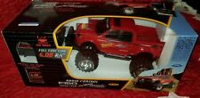 New Bright R/C Ford F150 Lariat Super Crew NEW IN BOX SEALED