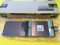 FOXBORO P0400YC FBM 2 REV-0Z Thermocouple/mV Input I/A Series