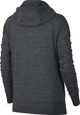 hot sale online 542d9 0a909 Nike Damen-Sport-Kapuzenpullover günstig kaufen | eBay