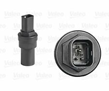 VALEO Sensor, speed 255302