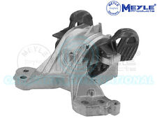 Meyle IZQUIERDO, transmisión FINAL Soporte del motor Soporte 40-14 030 0000