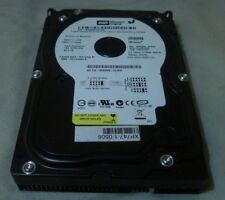 """Western Digital de 80 GB WD800BB-55JKC0 DCM: dsbhntjch 3.5""""/unidad de disco duro IDE HDD"""