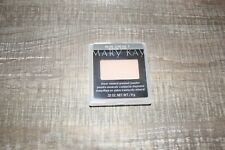 Mary Kay Sheer Mineral Pressed Powder Foundation Beige 2   NEW