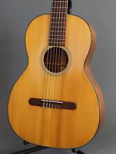 Martin 00-18C Vintage 1965 Classical Guitar Worldwide Shipping