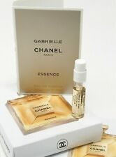 CHANEL Gabrielle Essence Eau De Parfum EDP 1.5ml - Sample Spray NEW