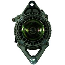 Alternator fits 1990-1995 Plymouth Grand Voyager Acclaim,Voyager Sundance  ACDEL