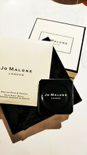 New Jo Malone Fragrance Combining English Pear & Freesia Solid Scent 3g