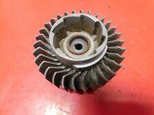 Sem Flywheel For Stihl Cutoff Saw Ts350 Ts360 08S - Box 2407 B