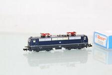 Roco N 23330 E-Lok BR 181 209-8 der DB in OVP GL7462