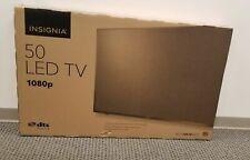 Insignia TVs for sale   eBay