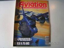 **z Fana de l'aviation n°223 Cosolidated PB4Y-2 / Beaufighter / MiG 21