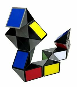 Megahouse Rubik'S Snake [Official Licensed Products