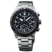 Reloj Seiko ssc607p1 Prospex Cielo