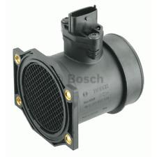 Luftmassenmesser - Bosch 0 281 002 594