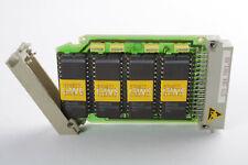 Siemens Sinumerik 6fx1822 1bx12 1d 810t820t Ga3 Com Software 13 570822xxxx13