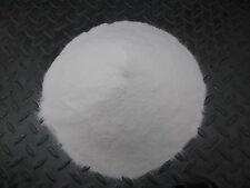 ALUMINUM OXIDE White # 80 Grit - Sand Blasting Media 2 LB (FREE SHIPPING)